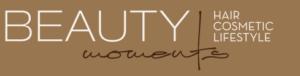 Haarentfernung Beauty Moments Dessau